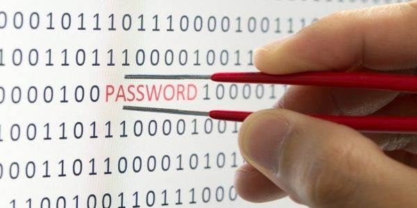The ABTA breach is a cyber-warning to small businesses