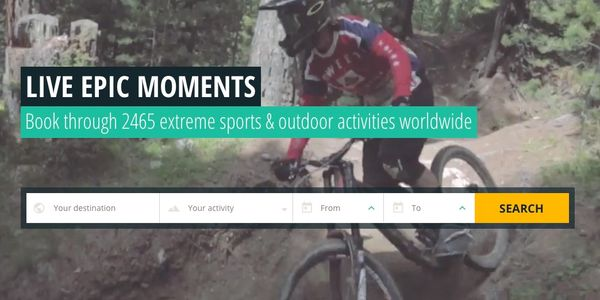Adrenaline Hunter raises €600,000 to expand activities and develop technology