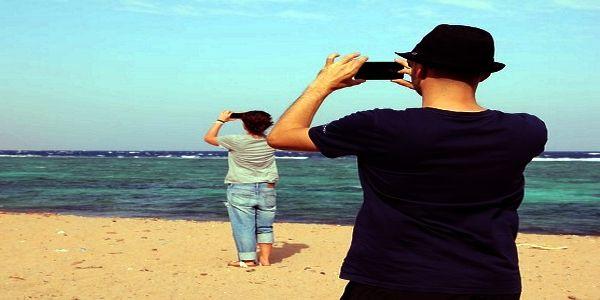 Tourism boards admit large effort needed for relevancy in digital world