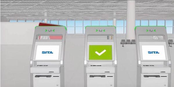 Brisbane Airport eases passenger journey through biometrics