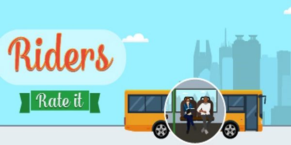 Busbud puts a price on passengers' ancillaries wishlist