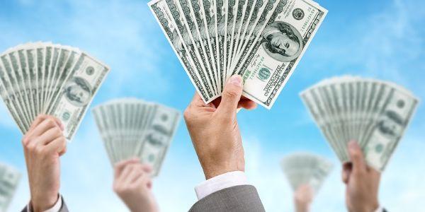 Didi completes $5.5 billion raise, Gett gets Juno