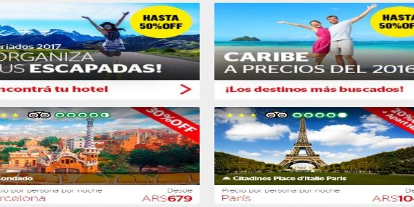 Flight Centre buys quarter of Argentinian online group Bibam for $7 million