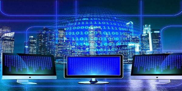 Hotelogix unlocks features, CWT plots meetings platform, and more...