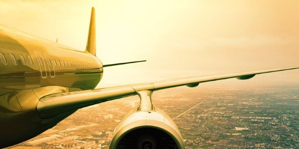 Airlines are struggling with the transition to one-on-one customer messaging