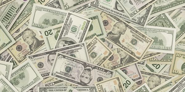 Triptease raises another $9 million, targets Asia