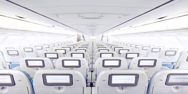 How WeChat and Fliggy are keeping one airline awake