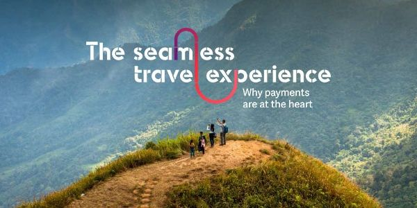 The three main components of a seamless travel experience
