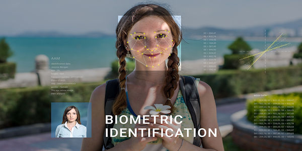Finnair tests facial recognition for check-in
