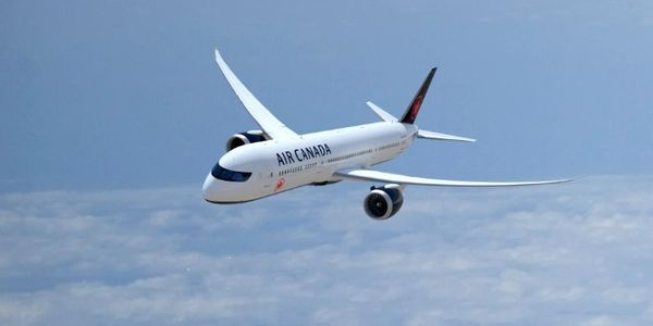 Air Canada to replace Aeroplan with its own loyalty program in 2020