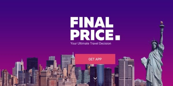 FinalPrice picks up $4 million, believes subscription model is now mainstream enough
