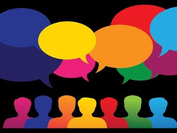 Four ways to engage guests on social media