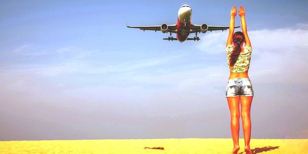Airlines slow to see attractions as ancillary products