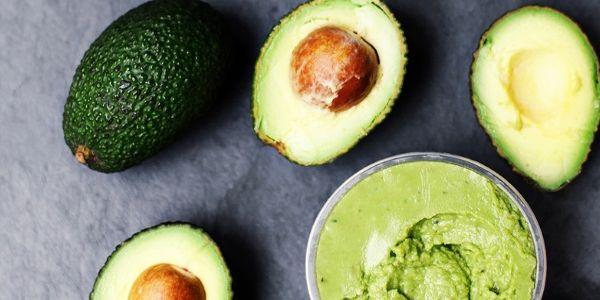 Spread your message to Millennials via the avocado travel marketing method