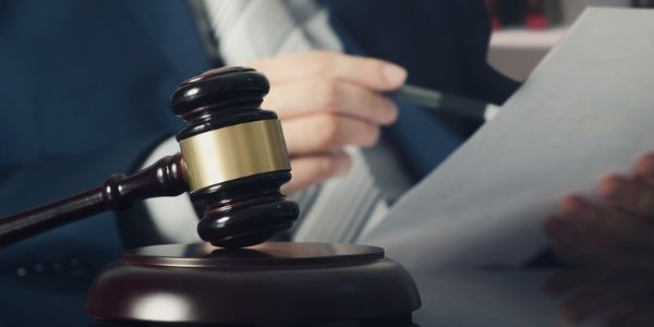 Lawsuit filed against Priceline Group over Momondo deal