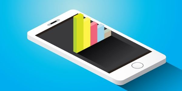 Data and design can keep mobile travellers engaged