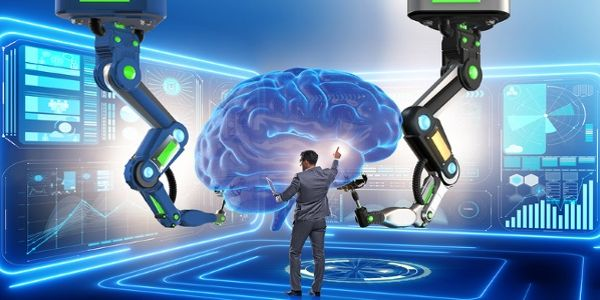 Three things hoteliers need to know about machine learning