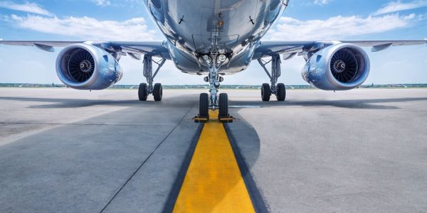 Major US airlines happy with results of slicing and dicing their economy products