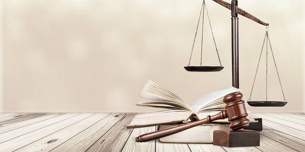 Sabre files appeal seeking to overturn verdict in US Airways case