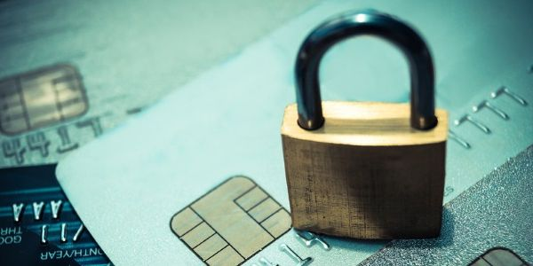 Sabre updates on unauthorized access, confirms payment details hacked