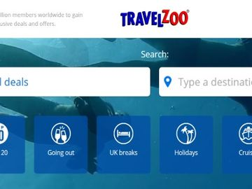 """Europe """"not working"""" for Travelzoo as deals dry up"""