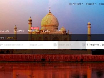Yatra makes big corporate travel statement with Air Travel Bureau takeover