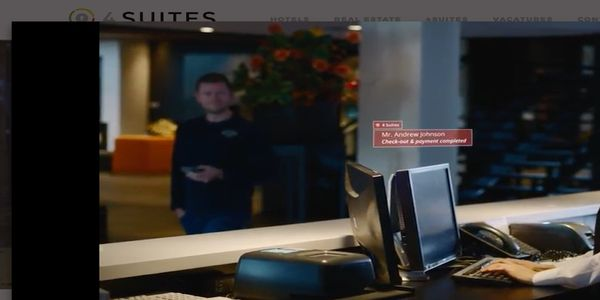 4Suites attracts $440,000 in seed funding
