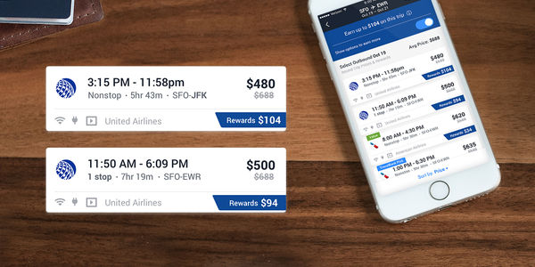 TravelBank brings in $25 million Series B with focus on automatic rewards product
