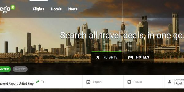 Middle East media giant invests in Wego