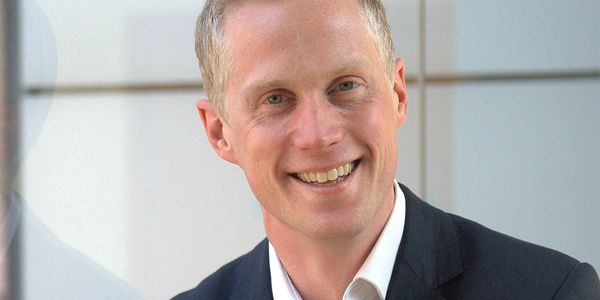 Eurostar's head of digital keeps tech in synch with business aims