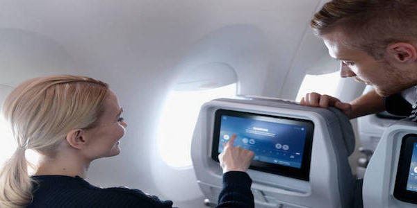 Finnair sees boost to ancillary revenue via omni-channel and predictive analytics