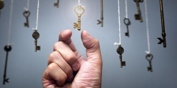 Unlocking a better alternative to soft brands