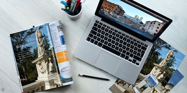 Bleisure travel trend goes north for US business travelers