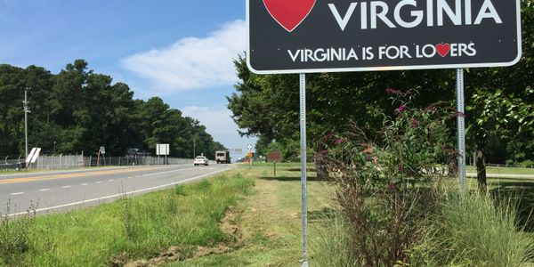 How Virginia is solving the measurement problem with a combination of tools