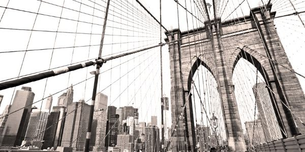 Worldpay's Talk Travel Forum New York