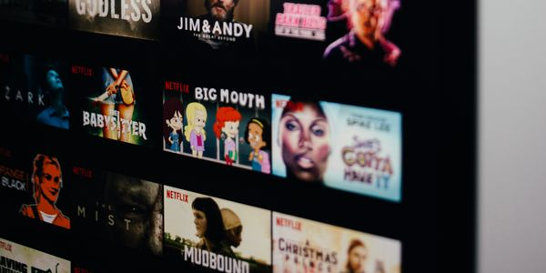 Netflix knows what you want - should travel brands too?