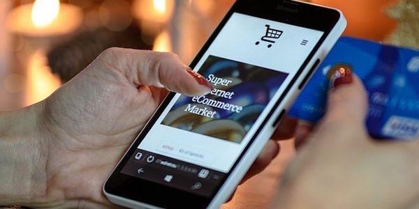 Opportunities for travel brands in shopper's multi-tasking digital habits