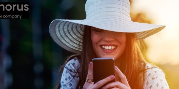 Facebook is changing how brands connect with travelers throughout the path to purchase