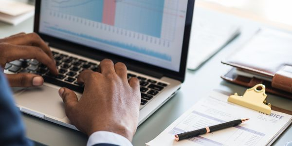 4 essential questions for hoteliers to ask when vetting an accounting partner