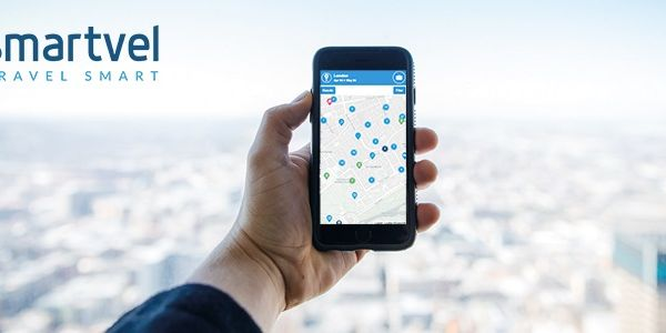 Rethinking touchpoints in the travel industry