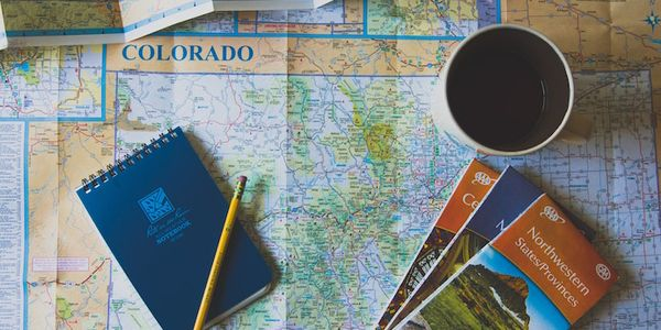 The changing face of the travel agency business