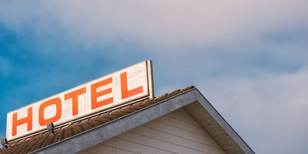 Meituan finding new ways to cross-sell hotels to consumers