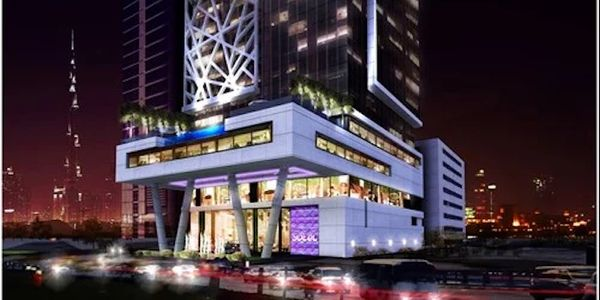 Yotel looks to Plug and Play to help it drive further innovation