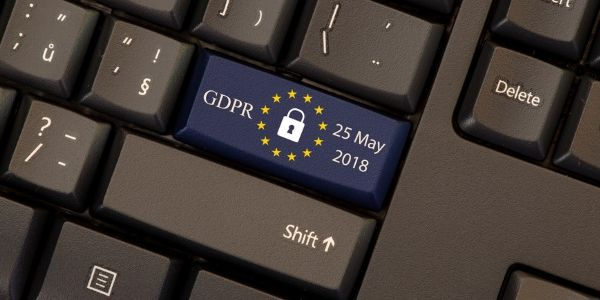 BA's GDPR confusion gets the Twitter treatment
