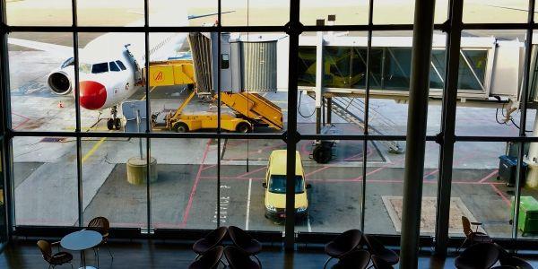 easyJet partners with Amadeus to improve flight schedules