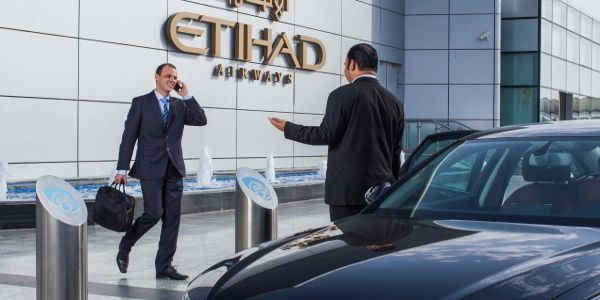 Etihad takes fintech startup route for loyalty redemption rethink