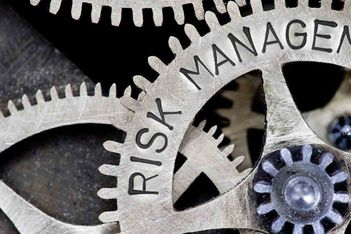 How to Create a Risk-Management Plan