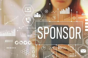 sponsorships-virtual-events