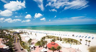 Clearwater_Beach_FL_370x200