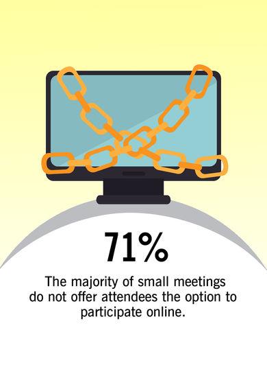 small meetings 3